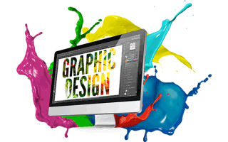 banner-graphic-design