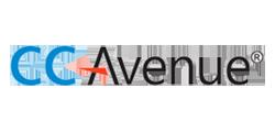 ccavenue_logo