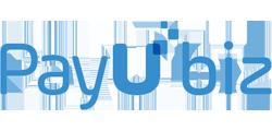 payubiz-logo