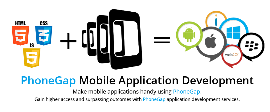 phone-gap-development-services