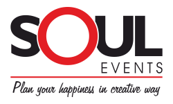 Soul Events